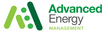 Logo Advanced Energy Management